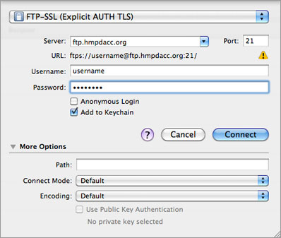Use PowerShell to download a file with HTTP, HTTPS, and FTP